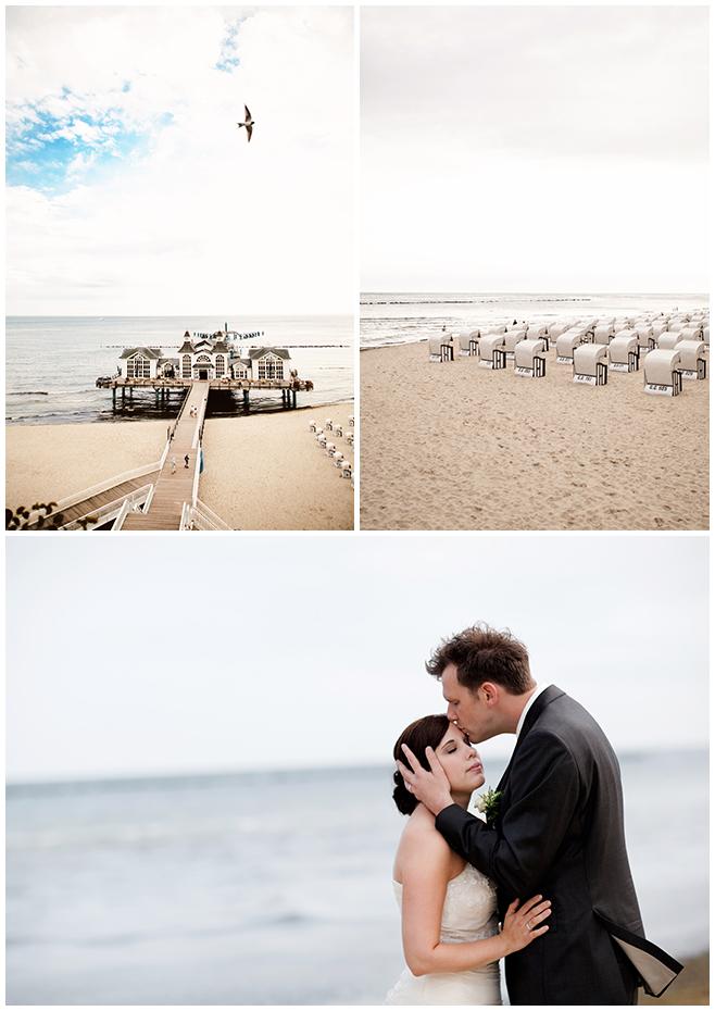 Hochzeitsfotograf-Ruegen