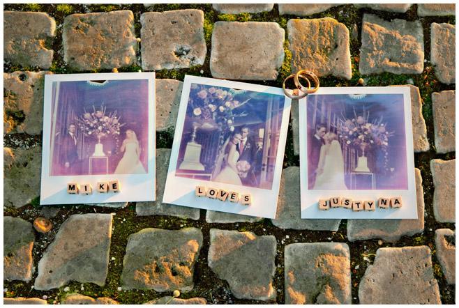 Hochzeitsfotografen für gute Hochzeitsfotos