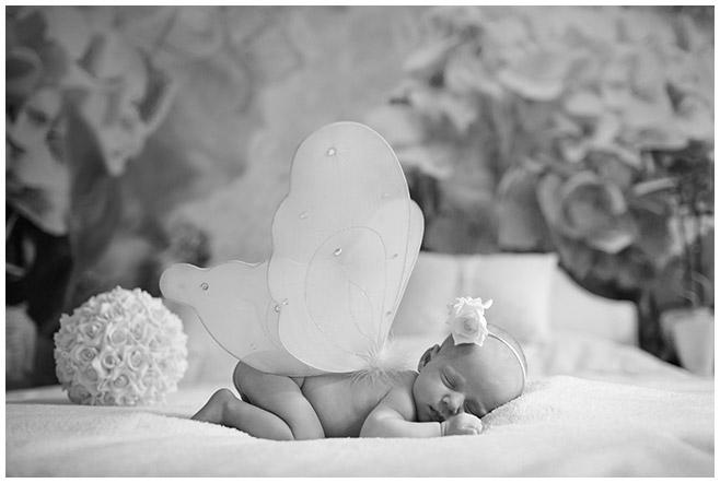 Neugeborenen-Fotoshooting-Berlin