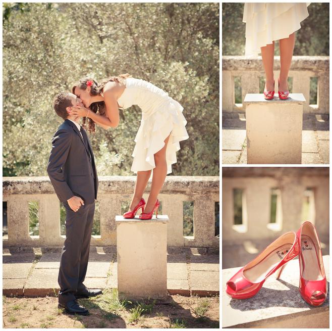 Hochzeitsfotos auf Mallorca © Hochzeitsfotograf Berlin hochzeitslicht