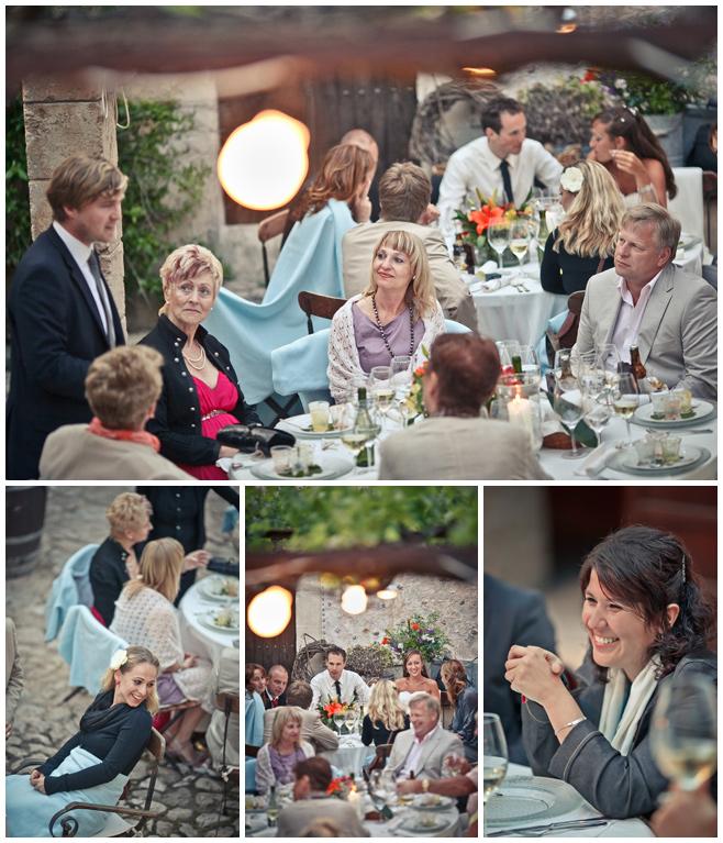 Hochzeitsfotos von der Finca Son Bosch auf Mallorca © Hochzeitsfotograf Berlin hochzeitslicht