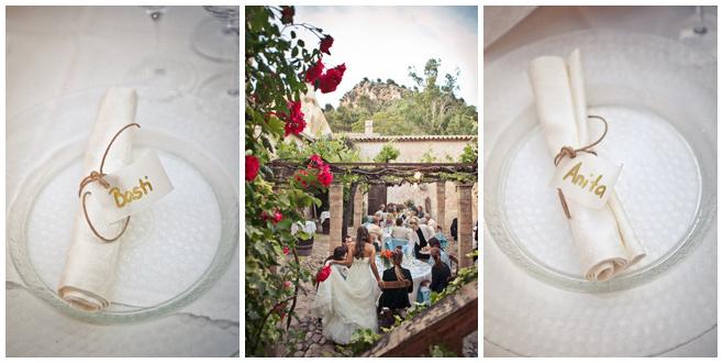 Fotos der Hochzeit in der Finca Son Bosch, Mallorca © Hochzeitsfotograf Berlin hochzeitslicht