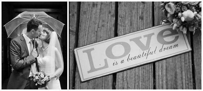 Brautpaarfoto von professioneller Hochzeitsfotografin bei Hochzeit auf Schloss Friedrichsfelde Berlin © Hochzeitsfotograf Berlin hochzeitslicht