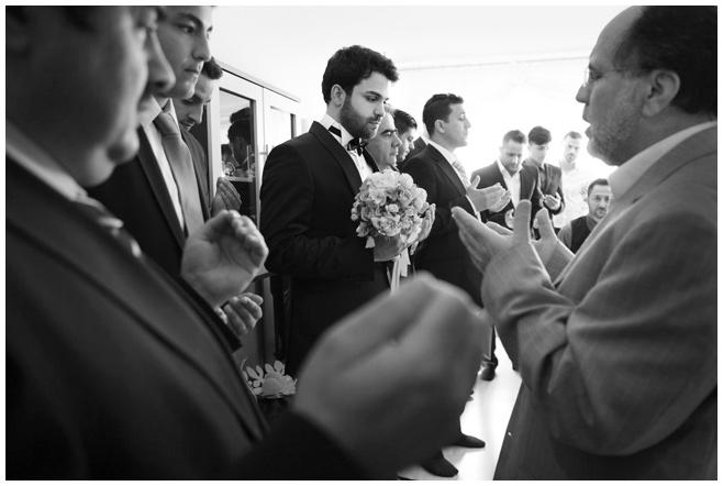 Hochzeitsfotografie bei türkischer Hochzeit in Berlin © Hochzeitsfotograf Berlin hochzeitslicht