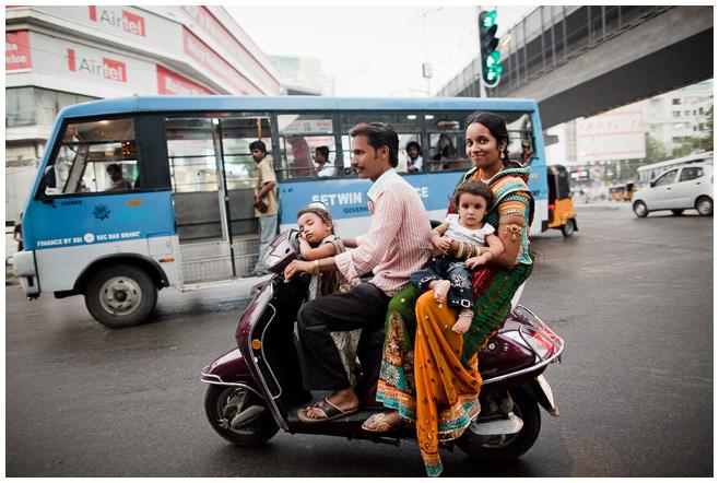Reportagefoto von Hochzeit in Hyderabad, Indien © Hochzeitsfotograf Berlin hochzeitslicht