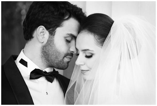 Hochzeitsfoto von Brautpaar aufgenommen von Hochzeitsfotografin Melanie Meissner © Hochzeitsfotograf Berlin hochzeitslicht