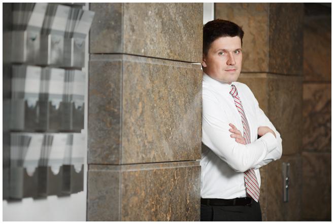Business-Portrait von Berliner Buisness-Fotografen © Berliner Fotostudio LUMENTIS