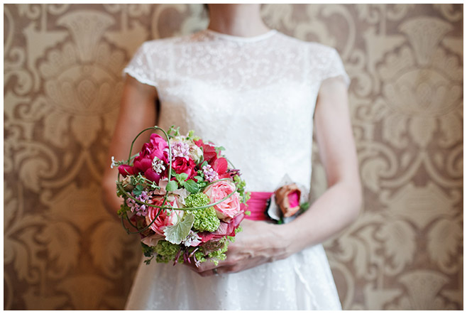 Hochzeitsreportage im Standesamt Cottbus und im Milanhof in Guhrow von professionellem Hochzeitsfotografen aus Berlin © Hochzeitsfotograf Berlin hochzeitslicht