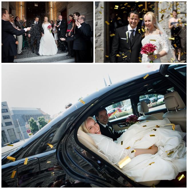 Fotos nach standesamtlicher Trauung im Bärensaal Berlin © Hochzeitsfotograf Berlin hochzeitslicht