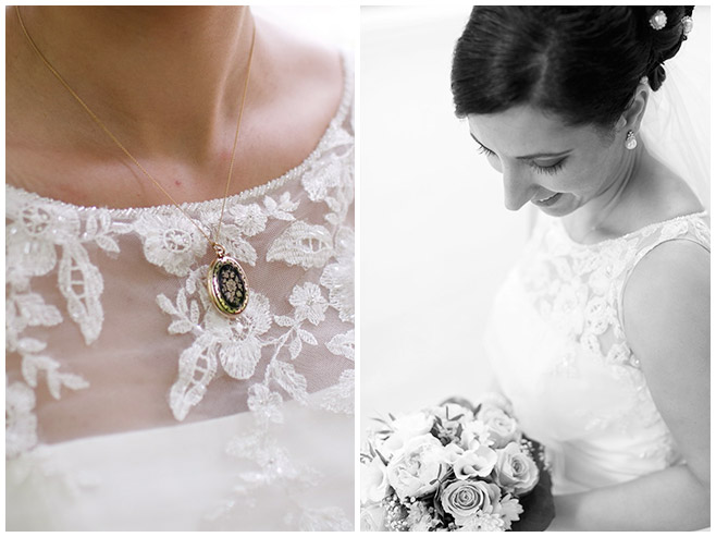 Hochzeitsfotos der Braut aufgenommen von professionellem Hochzeitsfotografen in Berlin © Hochzeitsfotograf Berlin hochzeitslicht