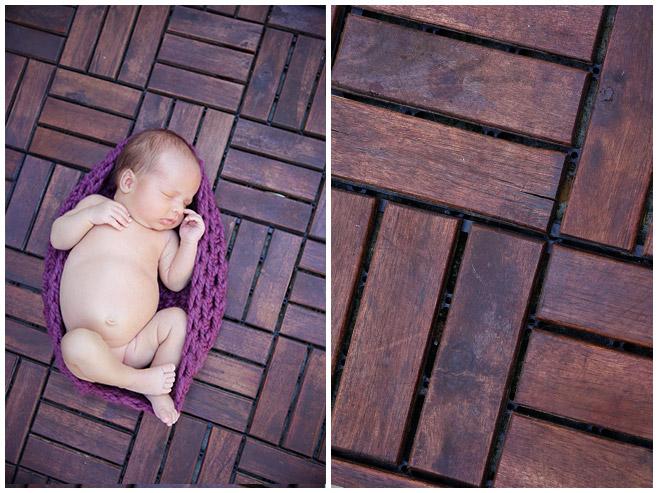 Babyfotografie aufgenommen zu Hause in Berlin © Berliner Fotostudio LUMENTIS