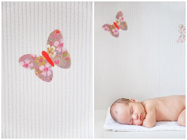 Neugeborenenfoto aufgenommen von Neugeborenen-Fotografen in Berlin © Berliner Fotostudio LUMENTIS
