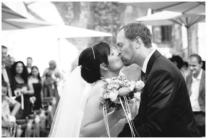 Reportagefoto von Hochzeit auf dem Rittergut Dorstadt © Hochzeitsfotograf Berlin hochzeitslicht