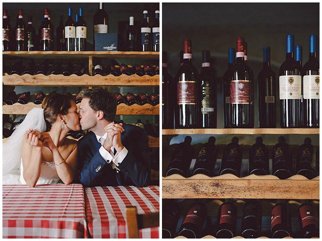 Hochzeitsfoto von Braut und Bräutigam aufgenommen von professionellem Hochzeitsfotografen in Potsdam © Hochzeitsfotograf Berlin hochzeitslicht