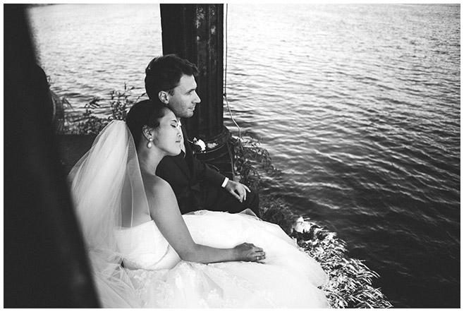 Brautpaarfoto aufgenommen von Berliner Hochzeitsfotografen © Hochzeitsfotograf Berlin hochzeitslicht
