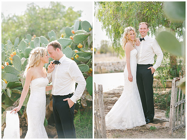 authentische Brautpaar-Portraits auf Mallorca © Hochzeitsfotograf Berlin hochzeitslicht