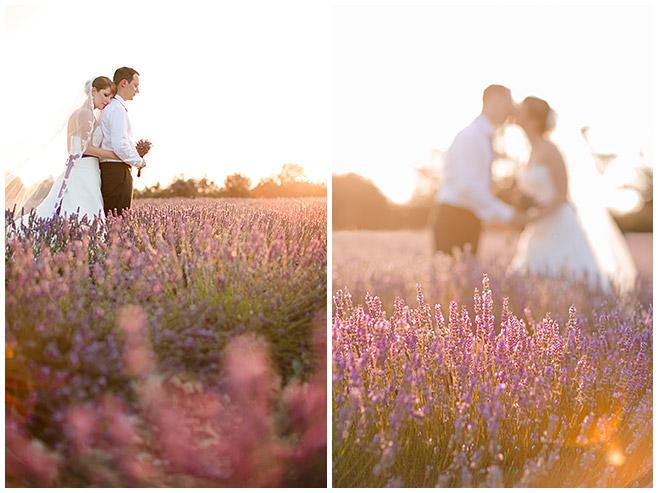 Tricks für das Posieren für die Brautpaar-Fotos © Hochzeitsfotograf Berlin hochzeitslicht