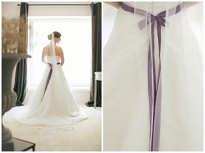 Tipps für das Posieren für die Brautpaarfotos © Hochzeitsfotograf Berlin hochzeitslicht
