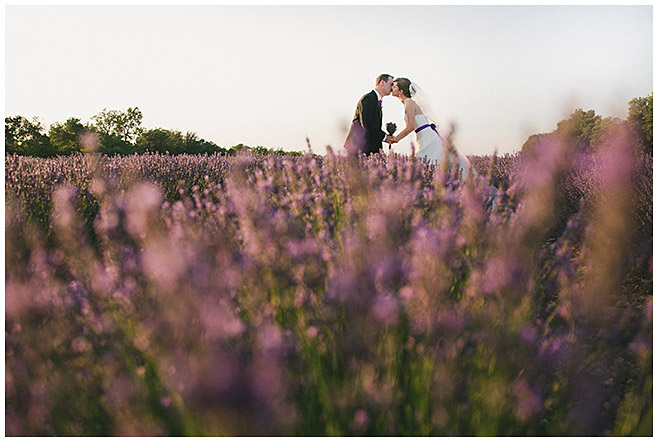 Hochzeitsfoto von After-Wedding-Shooting in der Provence aufgenommen von Hochzeitsfotografin aus Berlin © Hochzeitsfotograf Berlin hochzeitslicht