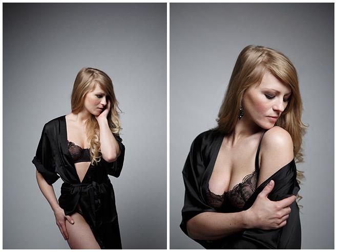 Sinnliche Fotografien in sexy Dessous entstanden bei Boudoir-Fotoshooting in Berlin © Berliner Fotostudio LUMENTIS