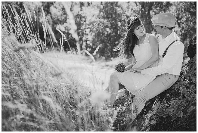 Fotoshooting mit Partnern in der Provence aufgenommen von Berliner Studiofotograf © Fotostudio Berlin LUMENTIS
