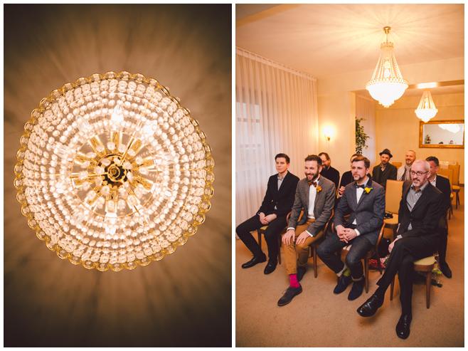 Hochzeitsreportagefoto bei Verpartnerung im Standesamt Friedrichshain-Kreuzberg, Berlin © Hochzeitsfotograf Berlin www.hochzeitslicht.de