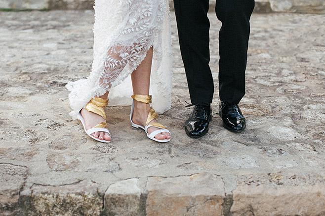 Hochzeitsvideo von Berliner Hochzeitsvideograf aufgenommen im Standesamt Weißenfels und auf Schloss Auerstedt © Hochzeitsfotograf Berlin www.hochzeitslicht.de