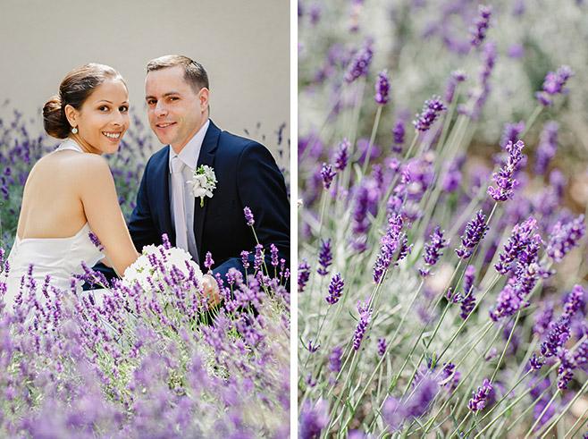 Brautpaarfoto bei Hochzeit in Kunztschule © Hochzeitsfotograf Berlin www.hochzeitslicht.de