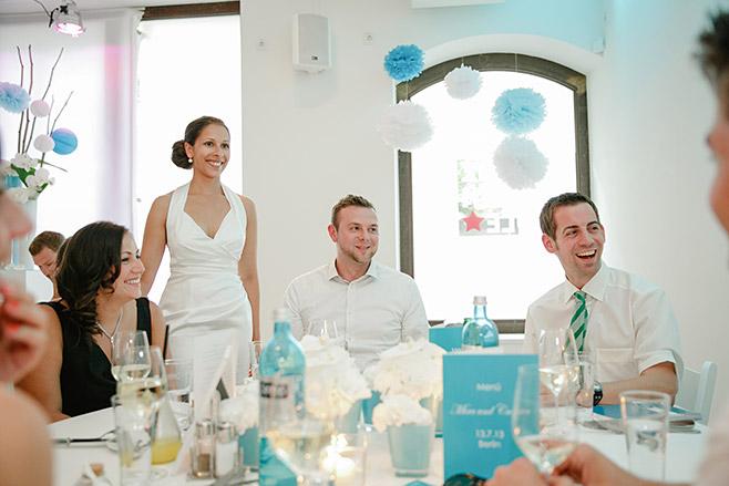 Hochzeitsreportage-Fotos von Hochzeitsfeier in Kunztschule Berlin-Mitte © Hochzeitsfotograf Berlin www.hochzeitslicht.de