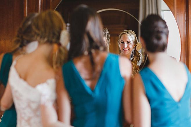Detailaufnahme des Brautstraußes von Marsano Blumen Berlin, Hotel de Rome Berlin-Mitte © Hochzeitsfotograf Berlin www.hochzeitslicht.de