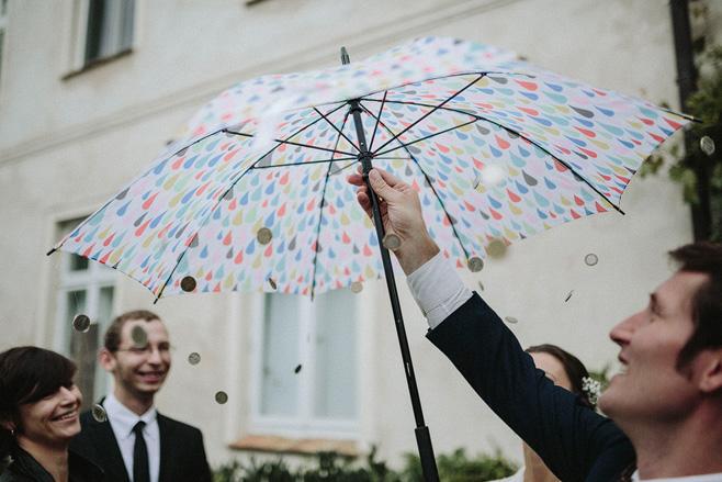Kreative Hochzeitsfotografie bei Schloss Neuhausen Prignitz von professionellem Hochzeitsfotograf © Hochzeitsfotograf Berlin www.hochzeitslicht.de