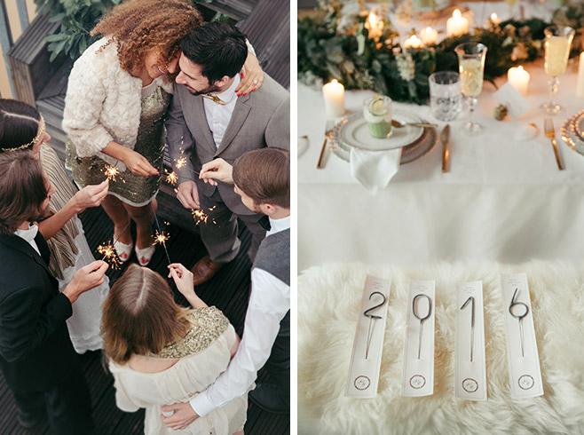 Fotos von Verlobung an Silvester von professioneller Hochzeitsfotografin © Hochzeitsfotograf Berlin www.hochzeitslicht.de