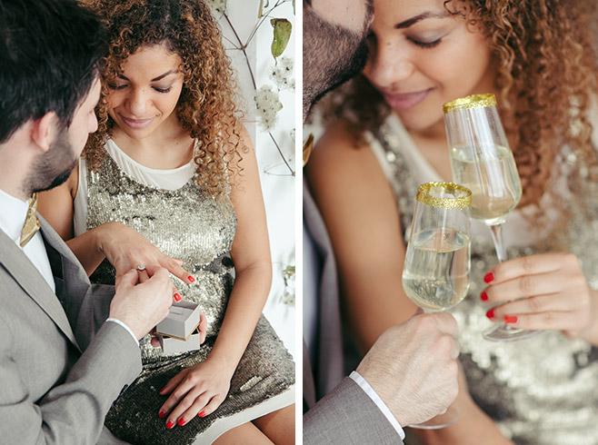 Fotos zur Verlobung von professionellem Fotografen © Hochzeitsfotograf Berlin www.hochzeitslicht.de