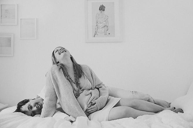 babybauch fotograf berlin prenzlauer berg fotograf blog. Black Bedroom Furniture Sets. Home Design Ideas