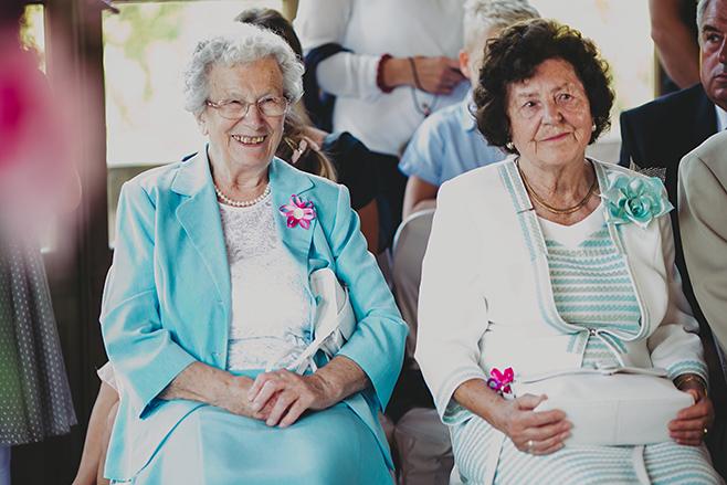 Hochzeitsreportagefoto von Trauung im Maurischen Kabinett Belvedere auf dem Pfingstberg aufgenommen von professionellem Hochzeitsfotograf Potsdam © Hochzeitsfotograf Berlin www.hochzeitslicht.de