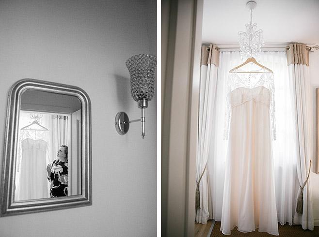diy hochzeit hochzeitsfotograf im spreewald fotograf blog. Black Bedroom Furniture Sets. Home Design Ideas