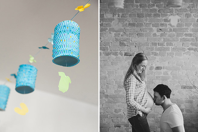 berlin schwangerschaftsfotos zu hause fotograf blog. Black Bedroom Furniture Sets. Home Design Ideas