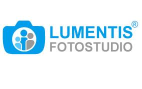 lumentis portraits - fotostudio berlin