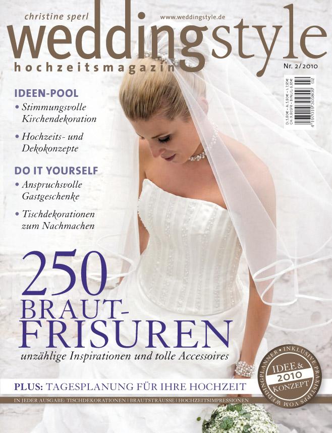 hochzeitslicht Fotos für weddingstyle