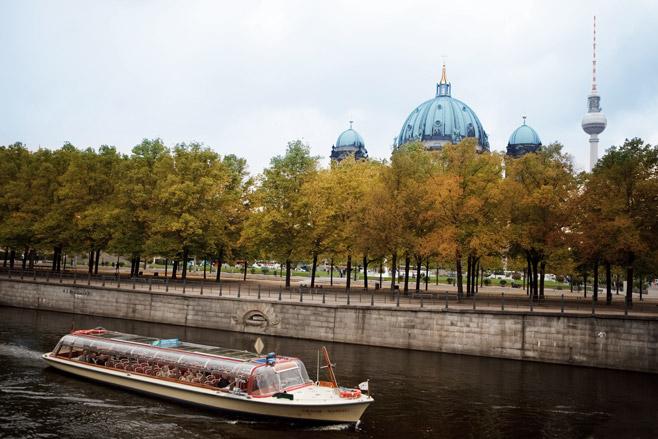 Standesamt_Berlin