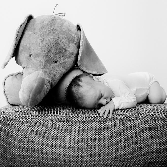 Neugeborenenfotos-Berlin