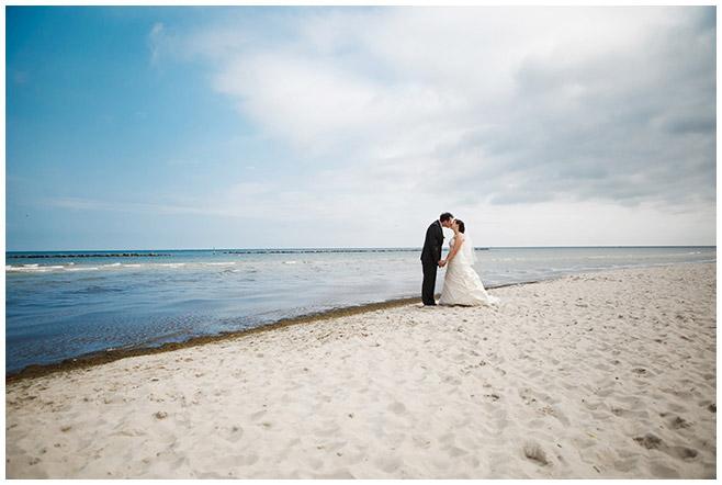 Hochzeitsfotografin-Ruegen