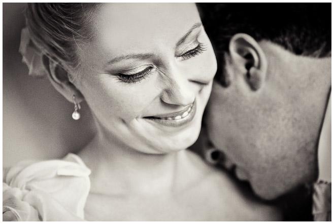 hochzeitslicht hat zusammengetragen was einen guten Hochzeitsfotografen ausmachen sollte