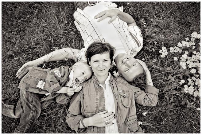 Fotoshooting Familie in Berlin © Berliner Fotostudio LUMENTIS