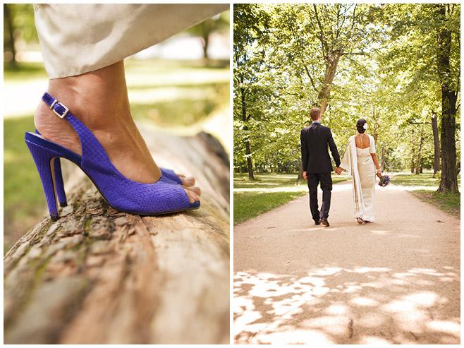 Hochzeitsreportage im Standesamt Charlottenburg © Hochzeitsfotograf Berlin hochzeitslicht