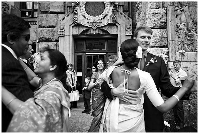 Brautpaar Portraitfotos © Hochzeitsfotograf Berlin hochzeitslicht