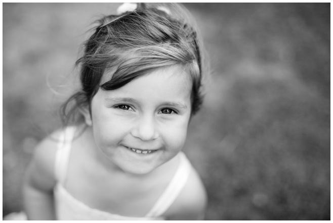 Kinder Fotoshooting © Berliner Fotostudio LUMENTIS