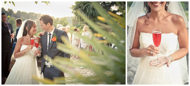 Hochzeitsfotos der Finca Son Bosch auf Mallorca © Hochzeitsfotograf Berlin hochzeitslicht