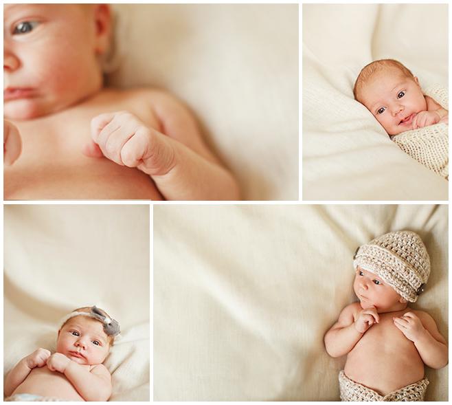 Babyfotos von Babyfotograf in Berlin © Berliner Fotostudio LUMENTIS