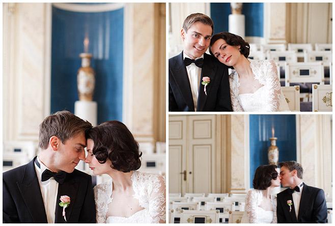 Hochzeit im Palais am Festungsgraben © Hochzeitsfotograf Berlin hochzeitslicht